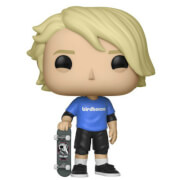 Figura Funko Pop! Tony Hawk