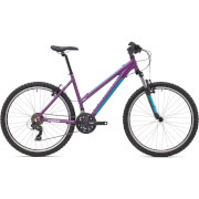 Image of Adventure Trail Ladies Mountain Bike - 14 Inch