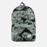 Herschel Supply Co. Men's Classic Backpack - Black Palm