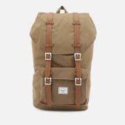 Herschel Supply Co. Men's Little America Backpack - Cub/Tan
