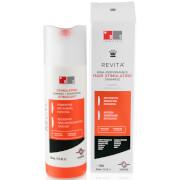 Купить Шампунь для улучшения роста волос DS Laboratories Revita Shampoo 205 мл