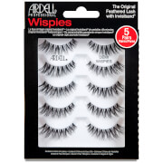 Накладные ресницы Ardell Multipack Demi Wispies False Eyelashes x 5 фото