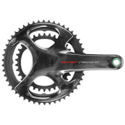 Campagnolo Super Record UT TI Carbon 12 Speed Chainset - 53-39T - 165mm