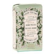 Panier des Sens The Absolutes Precious Jasmine Perfumed Soap
