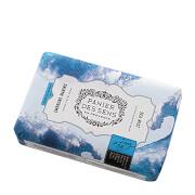 Panier des Sens Shea Butter Soap Sea Mist