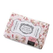 Panier des Sens Shea Butter Soap Cherry Blossom