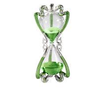 Harry Potter Professor Horace Slughorn's Hourglass