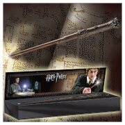 Harry Potter Harry Potter's Wand with Illuminating Tip