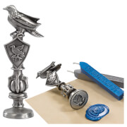 Harry Potter Ravenclaw Wax Seal