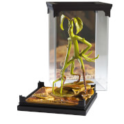 Statuette Botruc - Créature Magique - Les Animaux fantastiques