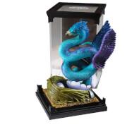 Statuette Occamy - Créature Magique - Les Animaux fantastiques