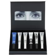 Eyeko Mascara Wardrobe® (Worth £114.00)