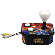 Double Dragon TV Arcade Plug & Play