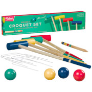 Ridley's Games Croquet Set