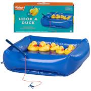 Ridley's Hook A Duck