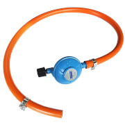 Campingaz Hose & Regulator Kit
