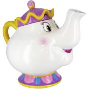 Beauty and the Beast Mrs Potts Tea Pot