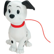 Image of 101 Dalmatians Lamp