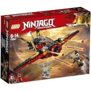 LEGO Ninjago: Destiny's Wing (70650)