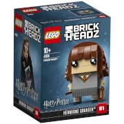 LEGO Brickheadz Harry Potter: Hermione Granger (41616)