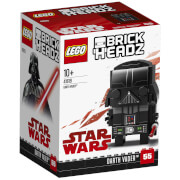 LEGO Brickheadz Star Wars: Darth Vader (41619)