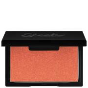 Sleek MakeUP Blush 6g (Various Shades) - Rose Gold