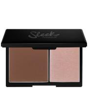 Купить Палетка для контурирования лица Sleek MakeUP Face Contour Kit - Light 13 г