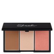 Купить Палетка для корректировки формы лица Sleek MakeUP Face Form - Light 20 г