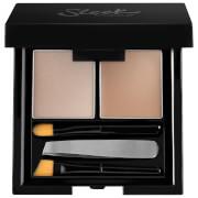 Sleek MakeUP Brow Kit - Light 3.8g