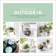 Bring The Outside In (Hardback)