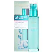 L'Oréal Paris Hydra Genius Liquid Care Moisturiser Sensitive Skin 70ml фото