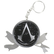 Image of Assassin's Creed Multi Tool