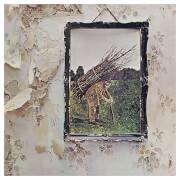 Led Zeppelin IV - Vinyl