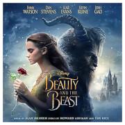Beauty & The Beast: The Songs/Various Vinyl