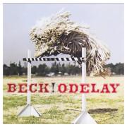 Odelay Vinyl