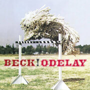 Beck - Odelay 12 Inch LP