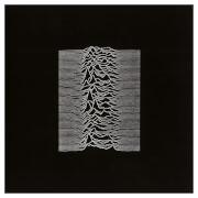 Joy Division - Unknown Pleasures - Vinyl