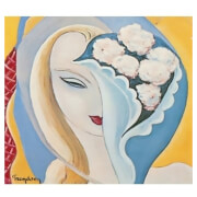Derek & The Dominos - Layla & Other Assorted Love Songs - Vinyl