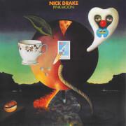 Nick Drake - Pink Moon 12 Inch LP