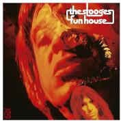 Fun House Vinyl