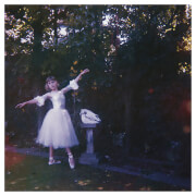 Wolf Alice - Visions Of A Life - Vinyl
