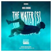 Waters Vinyl