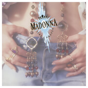 Madonna - Like A Prayer - Vinyl