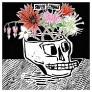 Superchunk - What A Time To Be Alive - Vinyl