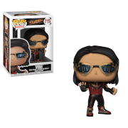 DC The Flash Vibe Pop! Vinyl Figur