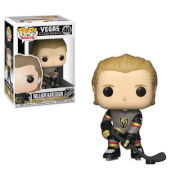 NHL Golden Knights - William Karlsson Pop! Vinyl Figure