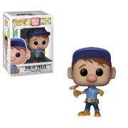 Disney Wreck It Ralph 2 Fix-It Felix Pop! Vinyl Figure