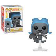 Figurine Pop! Rocky Volant Rocky & Bullwinkle