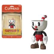 Figurine Funko - Cuphead