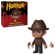 Figurine Freddy Krueger Funko 5 Star - Les Griffes de la nuit